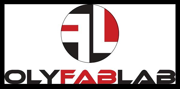 OlyFabLab
